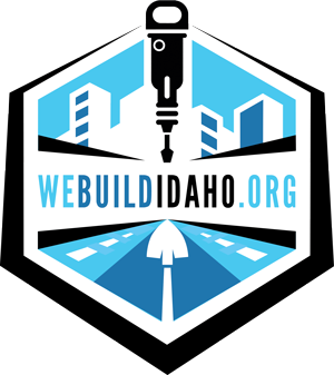 We Build Idaho