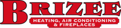 Brizee Heating and Air Conditioning