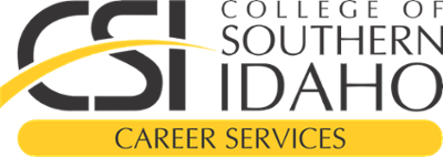 CSI Career Services