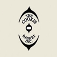 The Cookie Basket Inc.