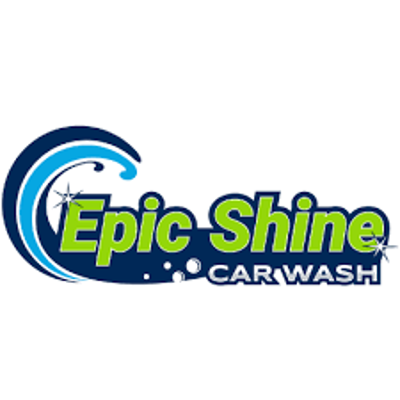 Epic Shine Car Wash