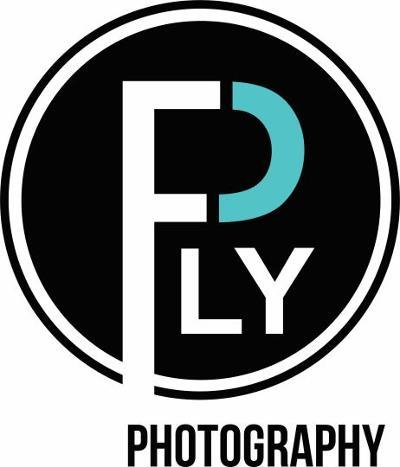 Fly Photography