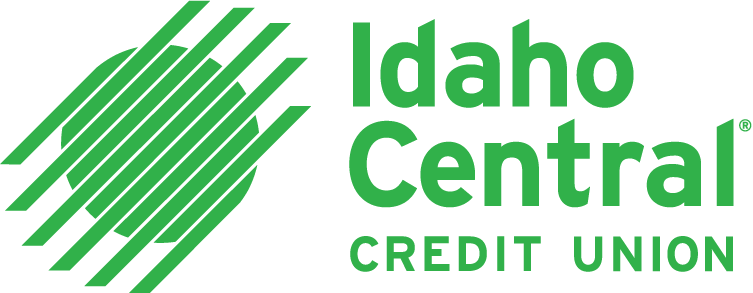 Idaho Central Credit Union (ICCU)