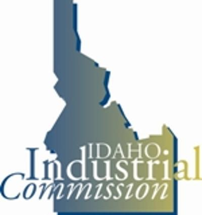 Idaho Industrial Commission