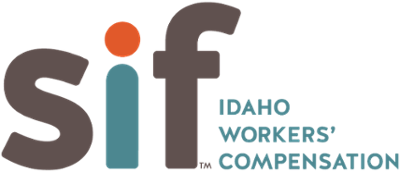 Idaho State Insurance Fund