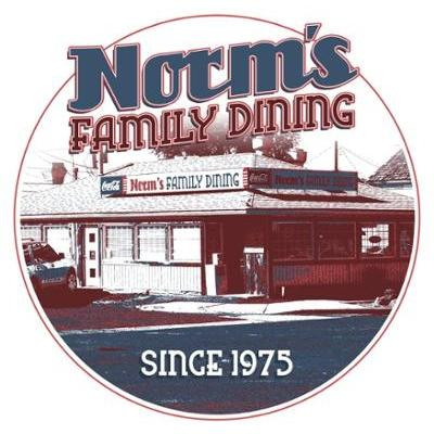 Norm's Cafe