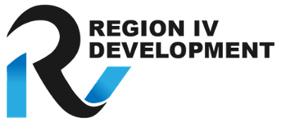 Region IV Development