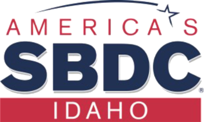 SBDC of Idaho