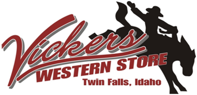 Vickers Western Store
